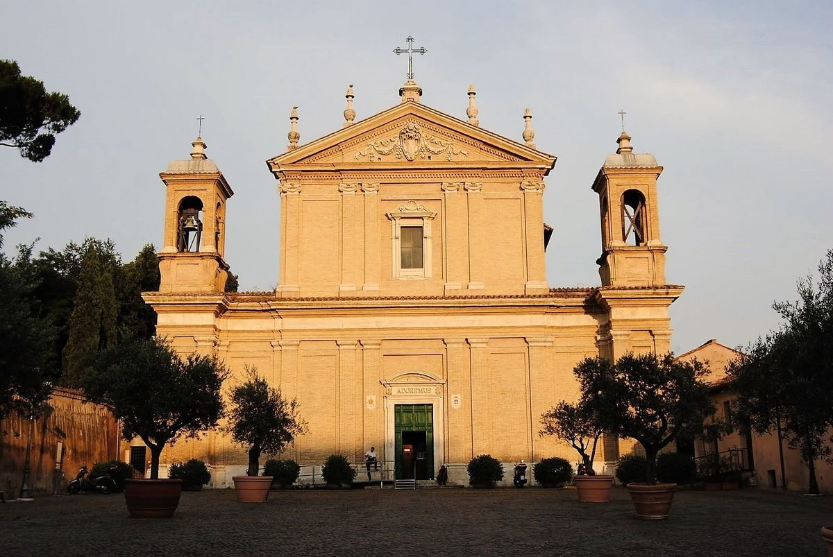 Christmas day liturgy celebrates st anastasia bc catholic christmas day liturgy celebrates st anastasia buycottarizona Gallery