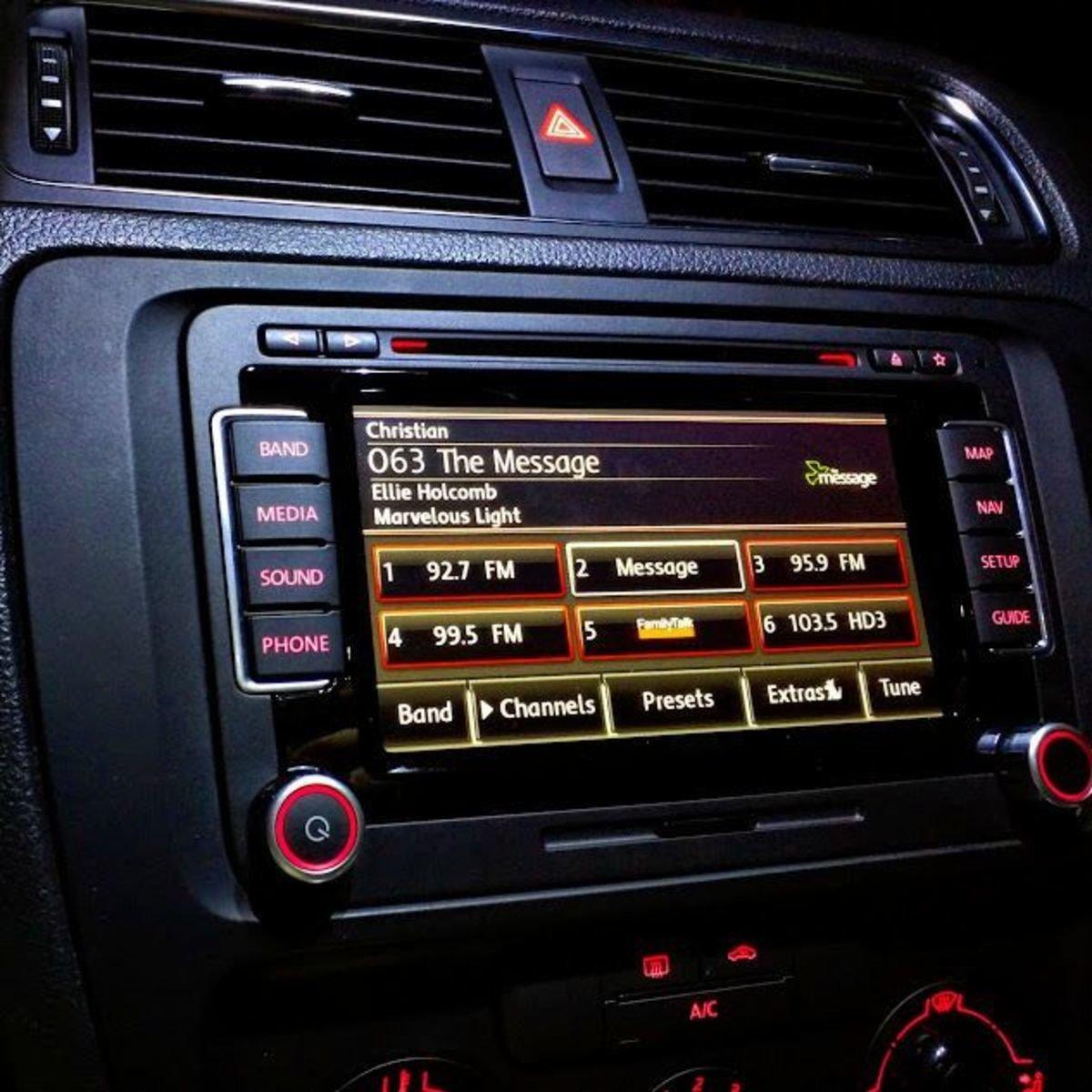 Sirius Xm Radio Deals 2018 | Lamoureph Blog